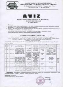 Aviz-nr-TM-07-002-12