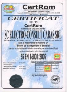 Certificat-nr-11