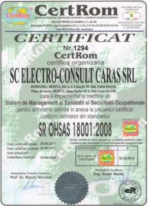 Certificat-nr-1294