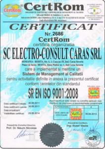 Certificat-nr-2686